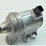 31368715 702702580 31368419 մեքենայի ջրային պոմպի շարժիչի հովացման մասեր Volvo S60 S80 S90 V40 V60 V90 XC70 XC90 1.5T 2.0T