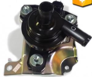 Ապոնիան տրանսպորտային միջոցների ջրային պոմպ է Prius Car G9020-47031- ի համար