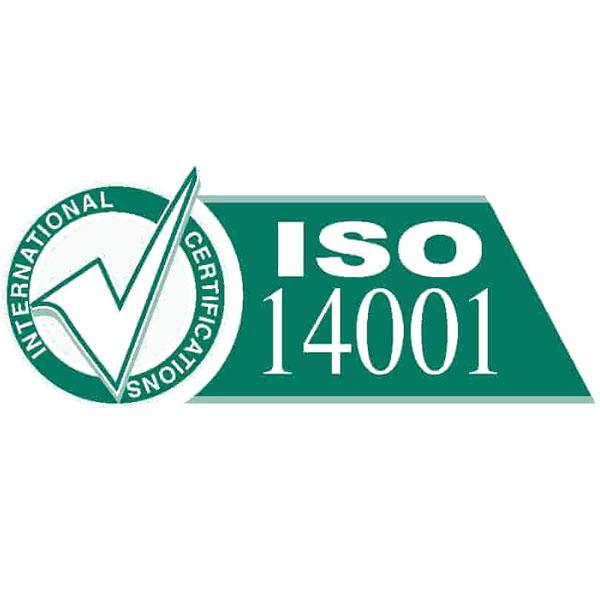 ISO- ն