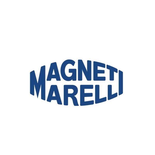 Մագնետի Մարելի